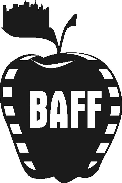 Big Apple Film Festival 2012